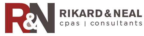 Rikard & Neal CPAs, PLLC