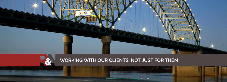 Rikard & Neal CPAs, PLLC Tax Services